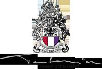 TEUHEI – Verbindung – Studium – Zimmer – Heidelberg Logo